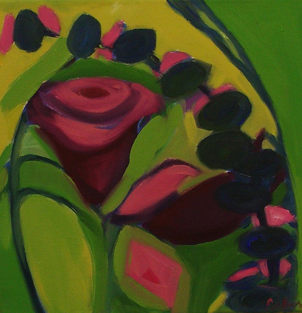 Flowers Ia