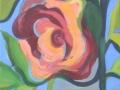 Close-Up I