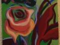 Flowers IIa