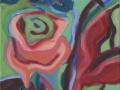 Flowers IIb