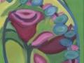 Flowers Ib