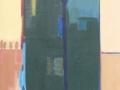 Pflaster und Fenster (R)